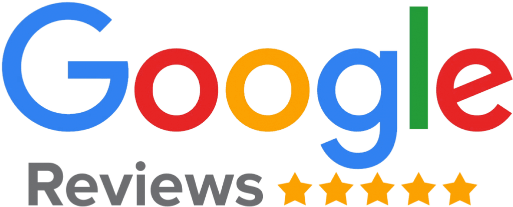 California Workers Compensation Lawyers Reviews on Google